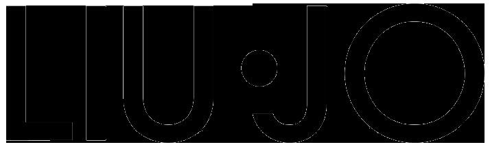 Brands 1 Verre Gioielli - l'istituzione del gioiello
