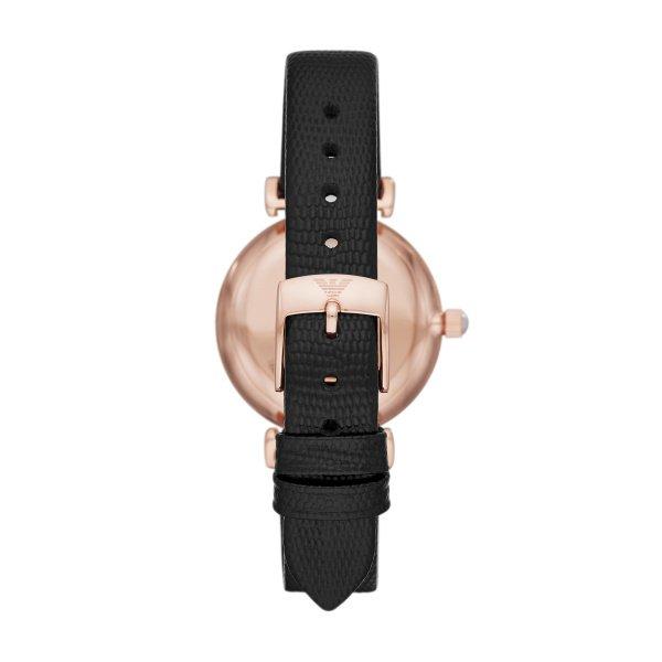 Orologi Emporio Armani 4 Verre Gioielli - l'istituzione del gioiello