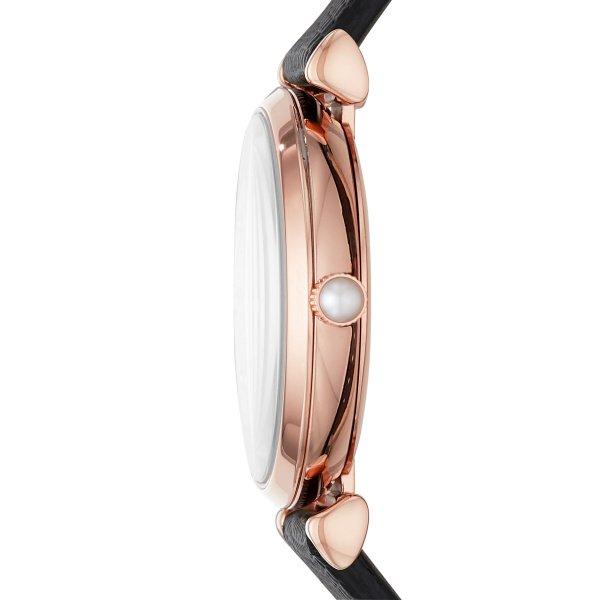 Orologi Emporio Armani 7 Verre Gioielli - l'istituzione del gioiello