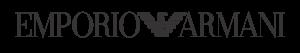 Emporio Armani - Gioielleria Verre