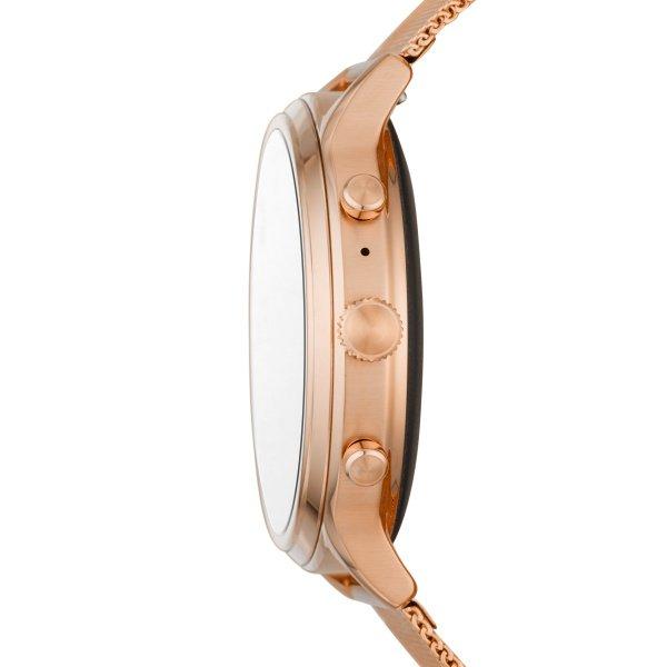 Smartwatch Fossil Q Gen 5