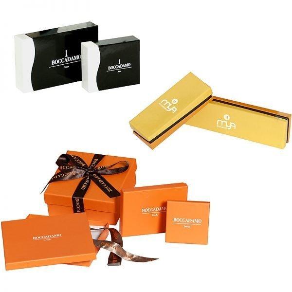 collana-donna-gioielli-boccadamo-vita-vf_gr01_325763verre-gioielli