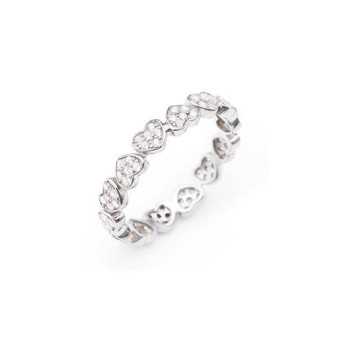 anello-cuore-zirconi_1963_big-verre-gioielli