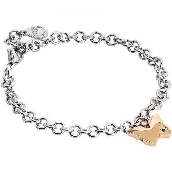 bracciale-donna-gioielli-boccadamo-piccoli-tesori-pi-br59_382421verre-gioielli