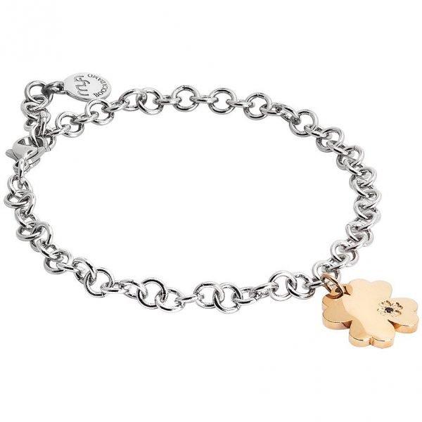 bracciale-donna-gioielli-boccadamo-piccoli-tesori-pi-br60_382422verre-gioiell