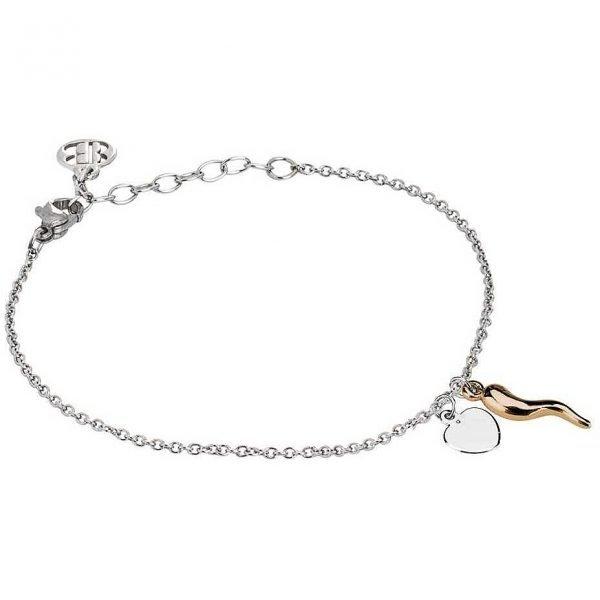 bracciale-donna-gioielli-boccadamo-portamifortuna-pf-br66_352680verre-gioielli