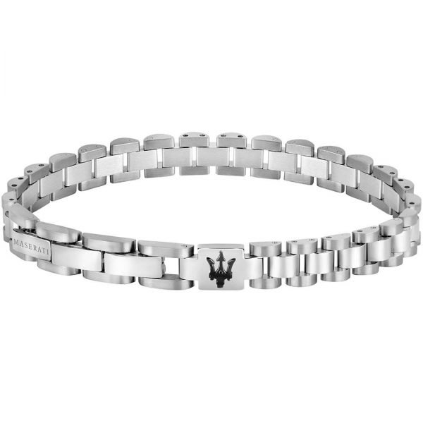 bracciale-uomo-gioielli-maserati-jm219aqh18_321412