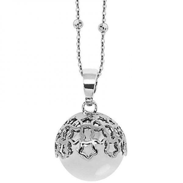 collana-donna-gioielli-boccadamo-mya-33-tr-gr03b_412018verre-gioielli