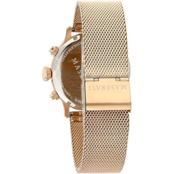 orologio-cronografo-uomo-maserati-epoca-r8873618005_17395