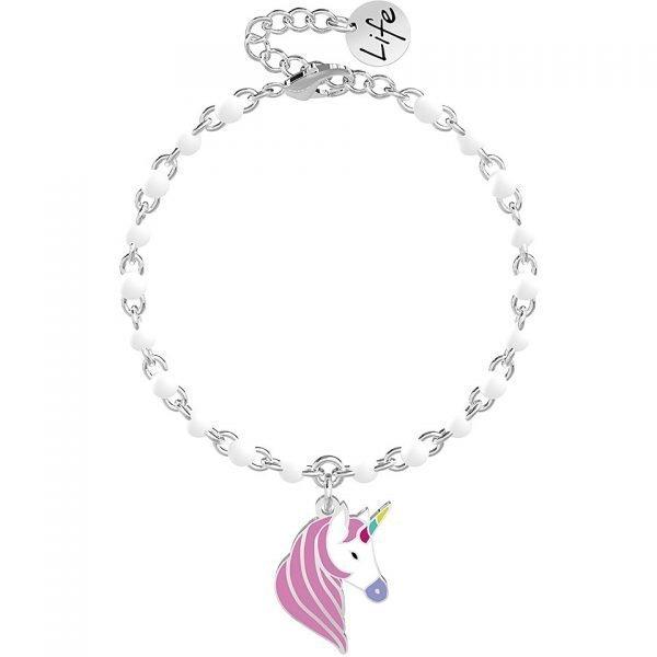 verre-gioellibracciale-donna-gioielli-kidult-symbols-731841