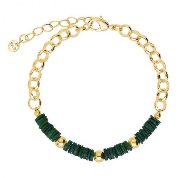 verre-gioielli-159673216