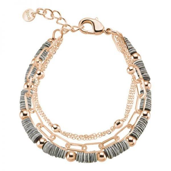 verre-gioielli-159681880405