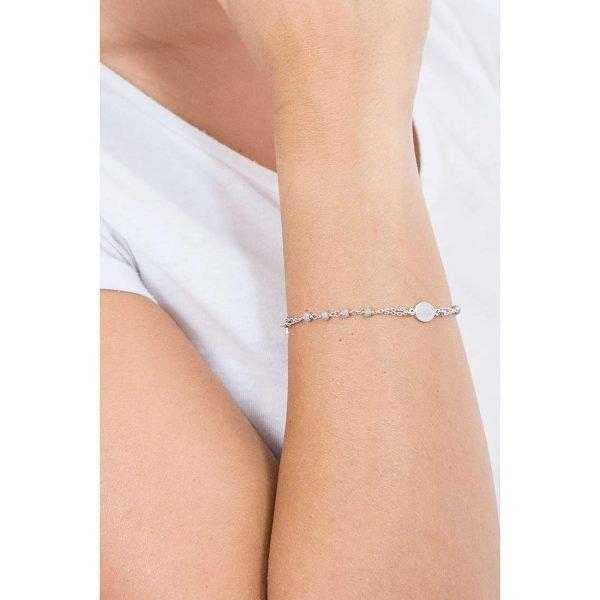 verre-gioielli-bracciale-donna-gioielli-amen-rosari-brobf3
