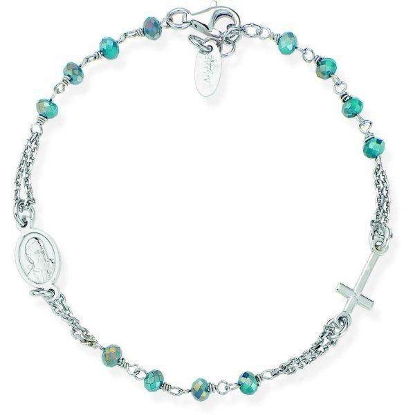 verre-gioielli-bracciale-donna-gioielli-amen-rosari