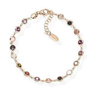 verre-gioielli-bracciale-donna-gioielli-amen-tennis-brgorm3