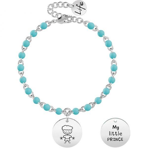 verre gioielli bracciale-donna-gioielli-kidult-family-731855