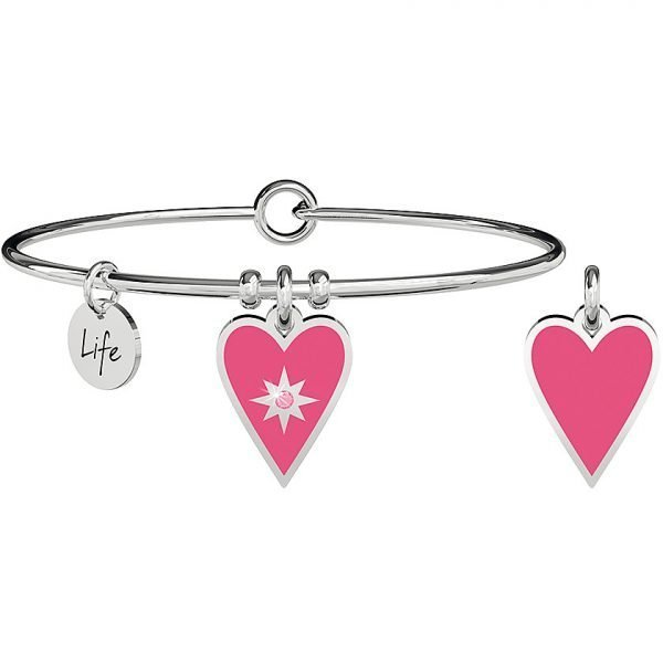 verre-gioielli-bracciale-donna-gioielli-kidult-love-731712