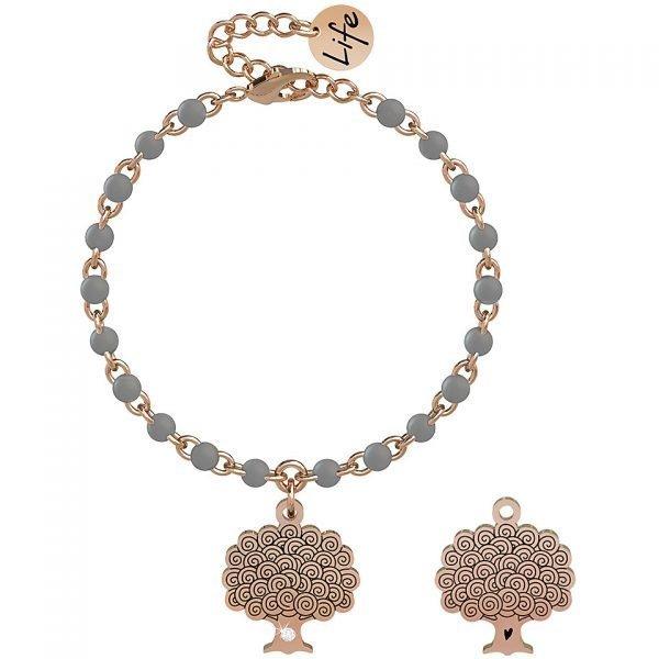 verre-gioielli-bracciale-donna-gioielli-kidult-nature-731818