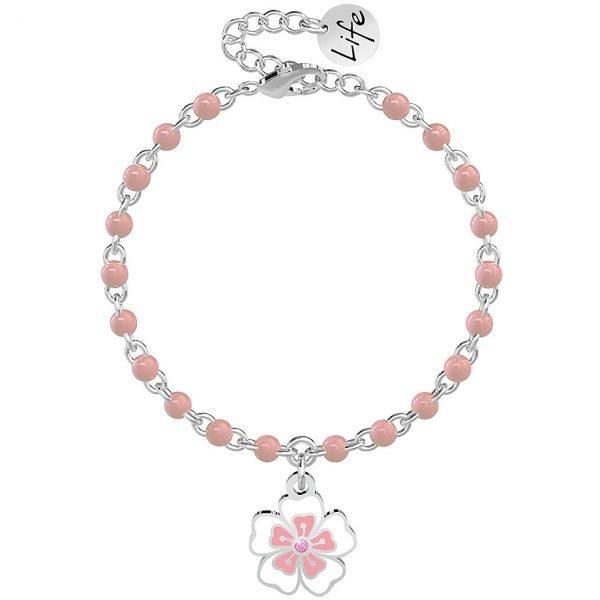 verre-gioielli-bracciale-donna-gioielli-kidult-nature-731834