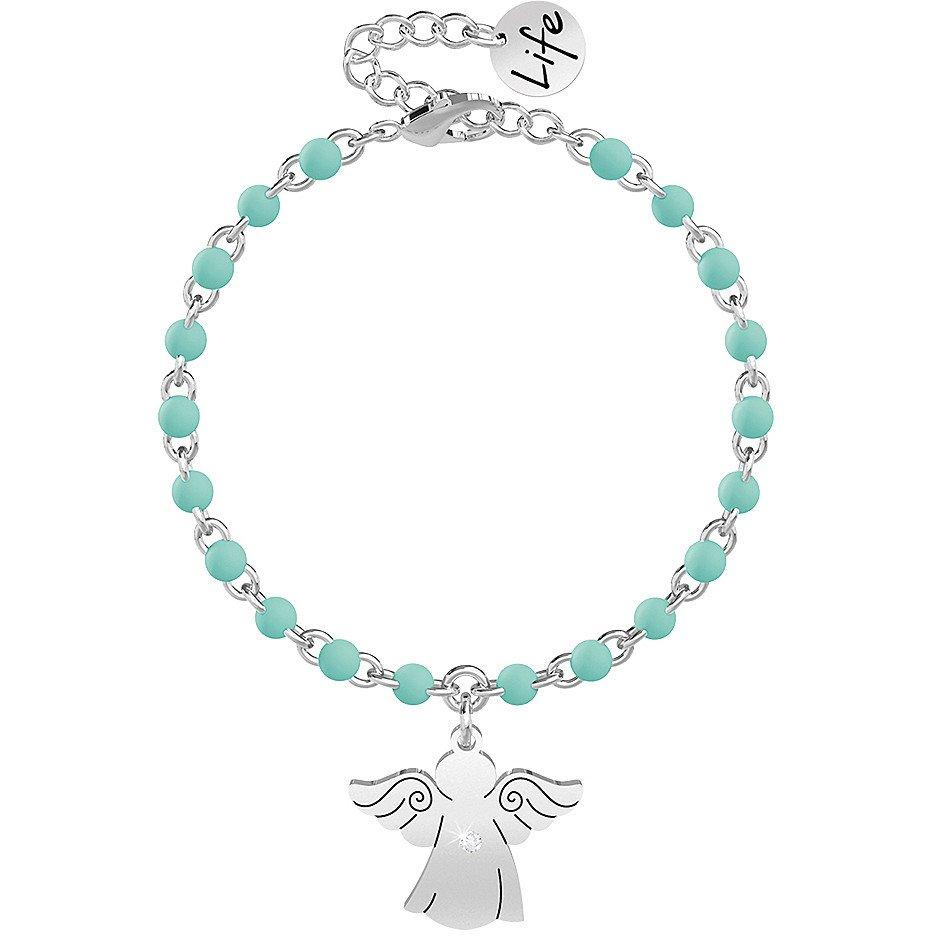 verre-gioielli-bracciale-donna-gioielli-kidult-spirituality-73185