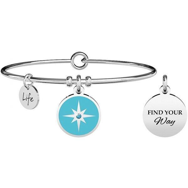 verre-gioielli-bracciale-donna-gioielli-kidult-symbols-73171