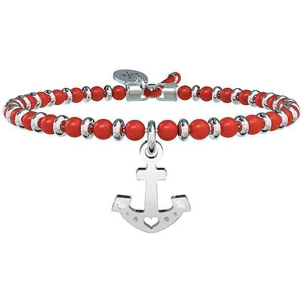 verre-gioielli-bracciale-donna-gioielli-kidult-symbols-731772