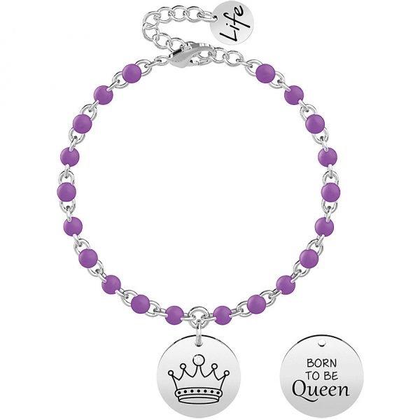 verre-gioielli-bracciale-donna-gioielli-kidult-symbols-73183