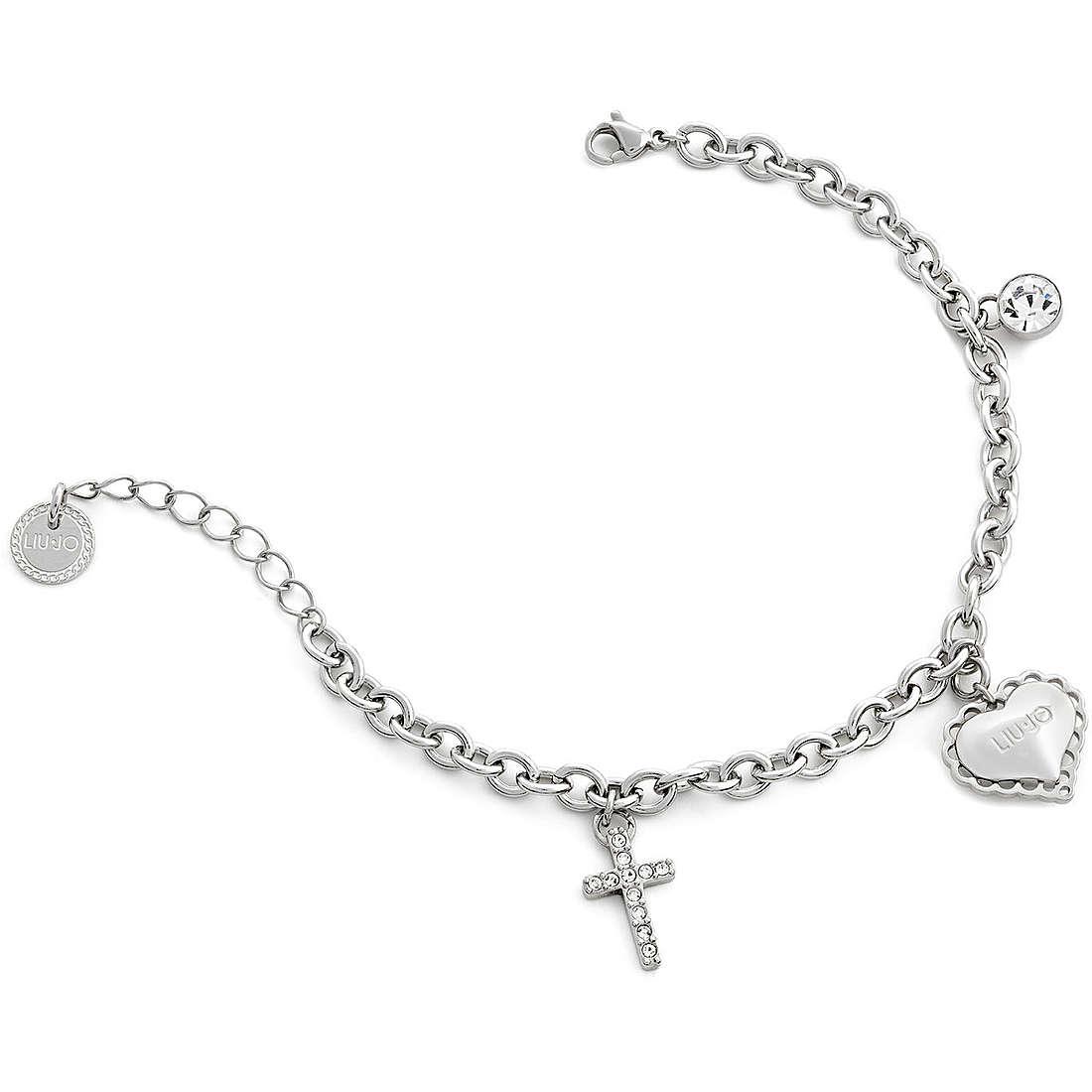 verre-gioielli-bracciale-donna-gioielli-liujo-sacred-passion-san-valentino-lj1449