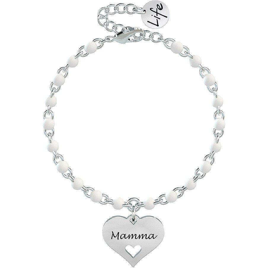 verre-gioielli-bracciale-donna-mamma-kidult-family-731840