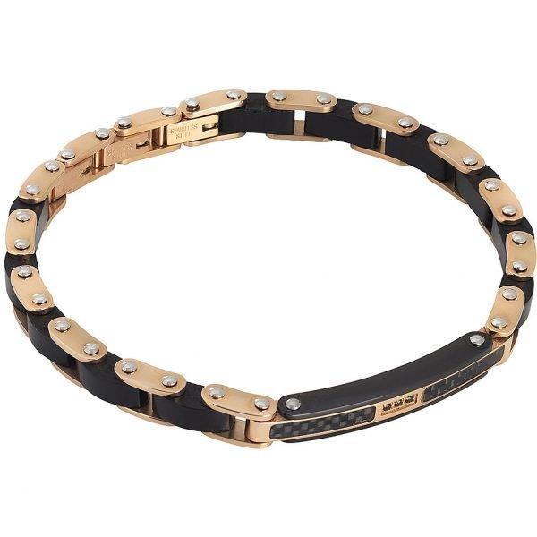 verre-gioielli-bracciale-uomo-gioielli-boccadamo-man-abr586n