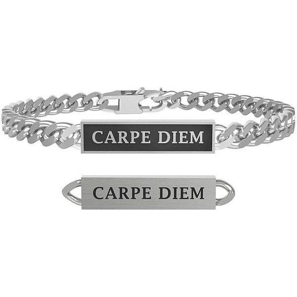 verre-gioielli-bracciale-uomo-gioielli-kidult-philosophy-731805