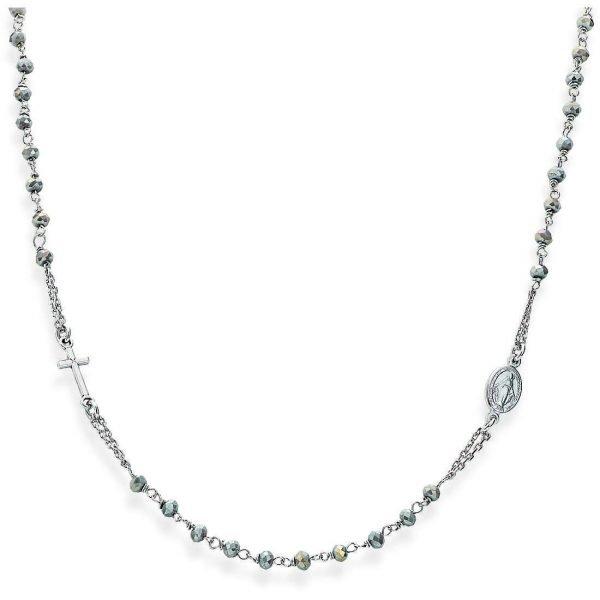 verre-gioielli-collana-donna-gioielli-amen-rosari-crobf3