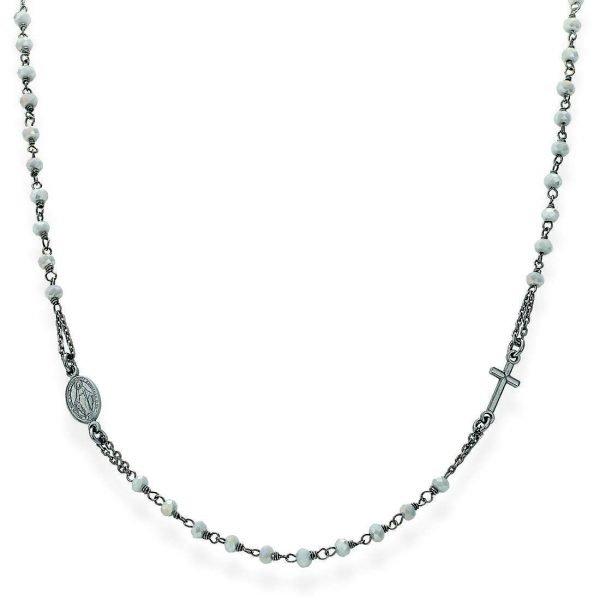 verre-gioielli-collana-donna-gioielli-amen-rosari-cronf3