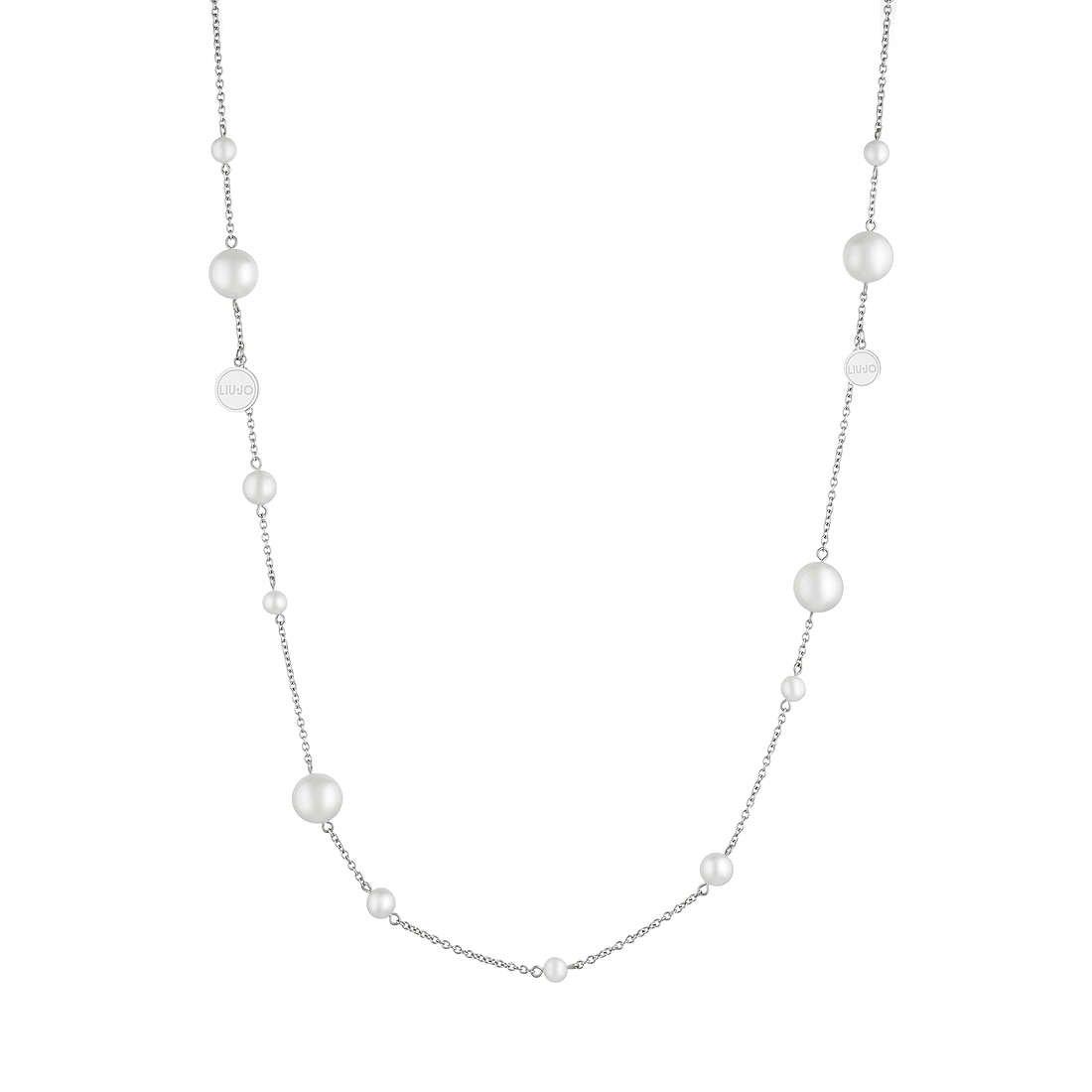 verre-gioielli-collana-donna-gioielli-liujo-lj1468