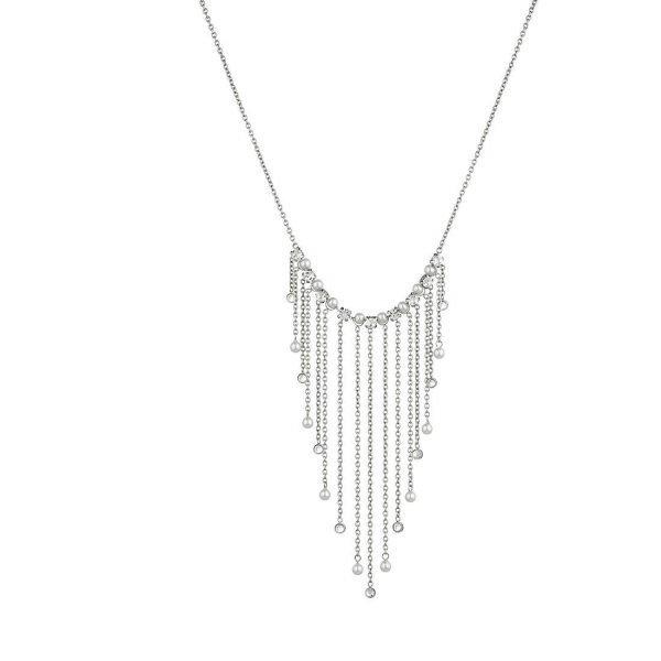 verre-gioielli-collana-donna-gioielli-liujo-lj1476
