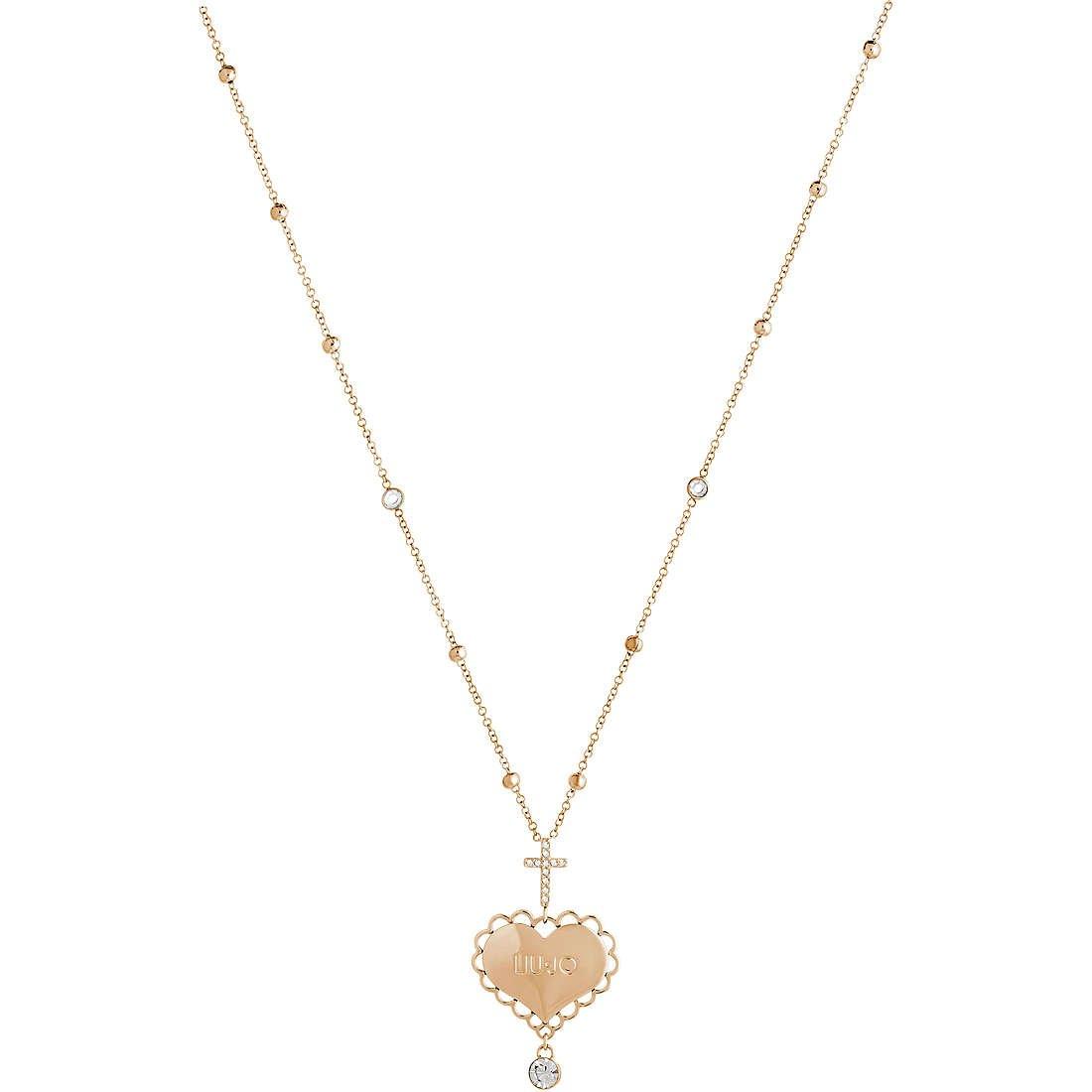 verre-gioielli-collana-donna-gioielli-liujo-sacred-passion-san-valentino-lj1448