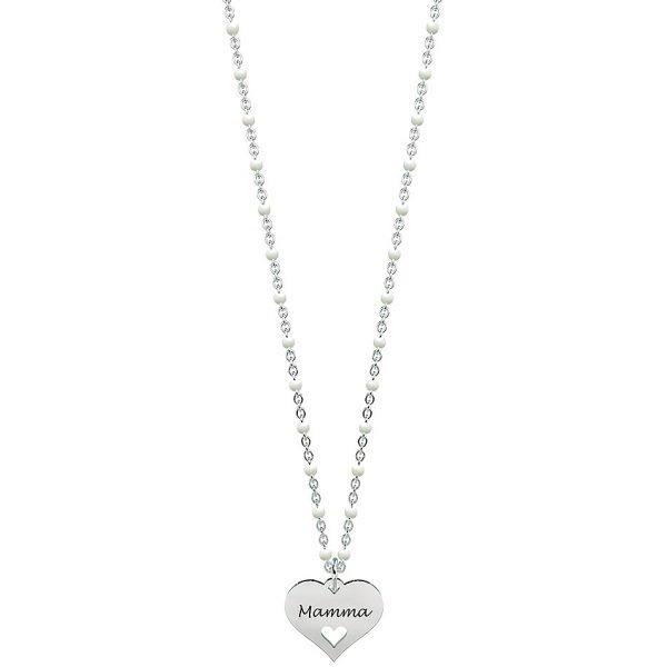 verre-gioielli-collana-donna-mamma-kidult-family-751158