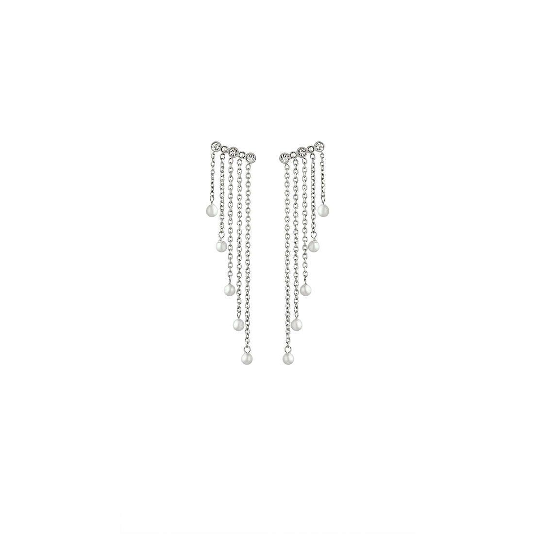 verre-gioielli-orecchini-donna-gioielli-liujo-lj1478