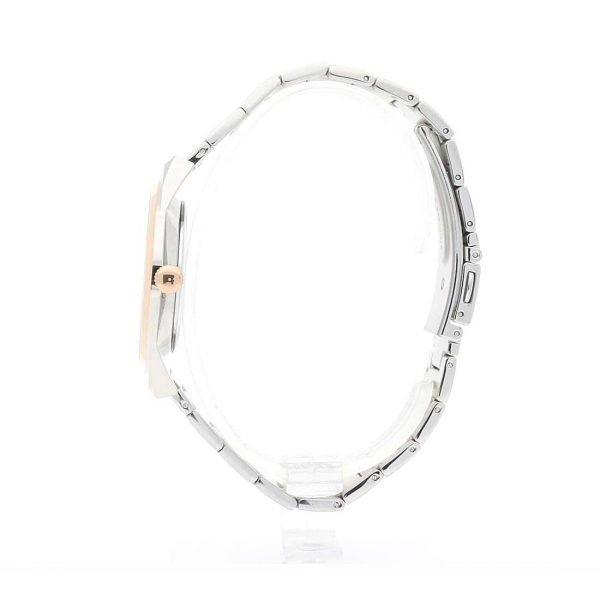 verre-gioielli-orologio-solo-tempo-donna-liujo-appeal-tlj1786