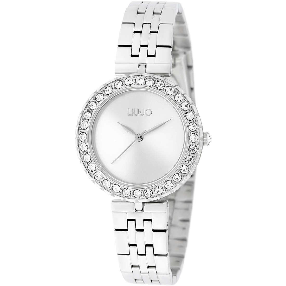verre-gioielli-orologio-solo-tempo-donna-liujo-crystal-chic-tlj1703
