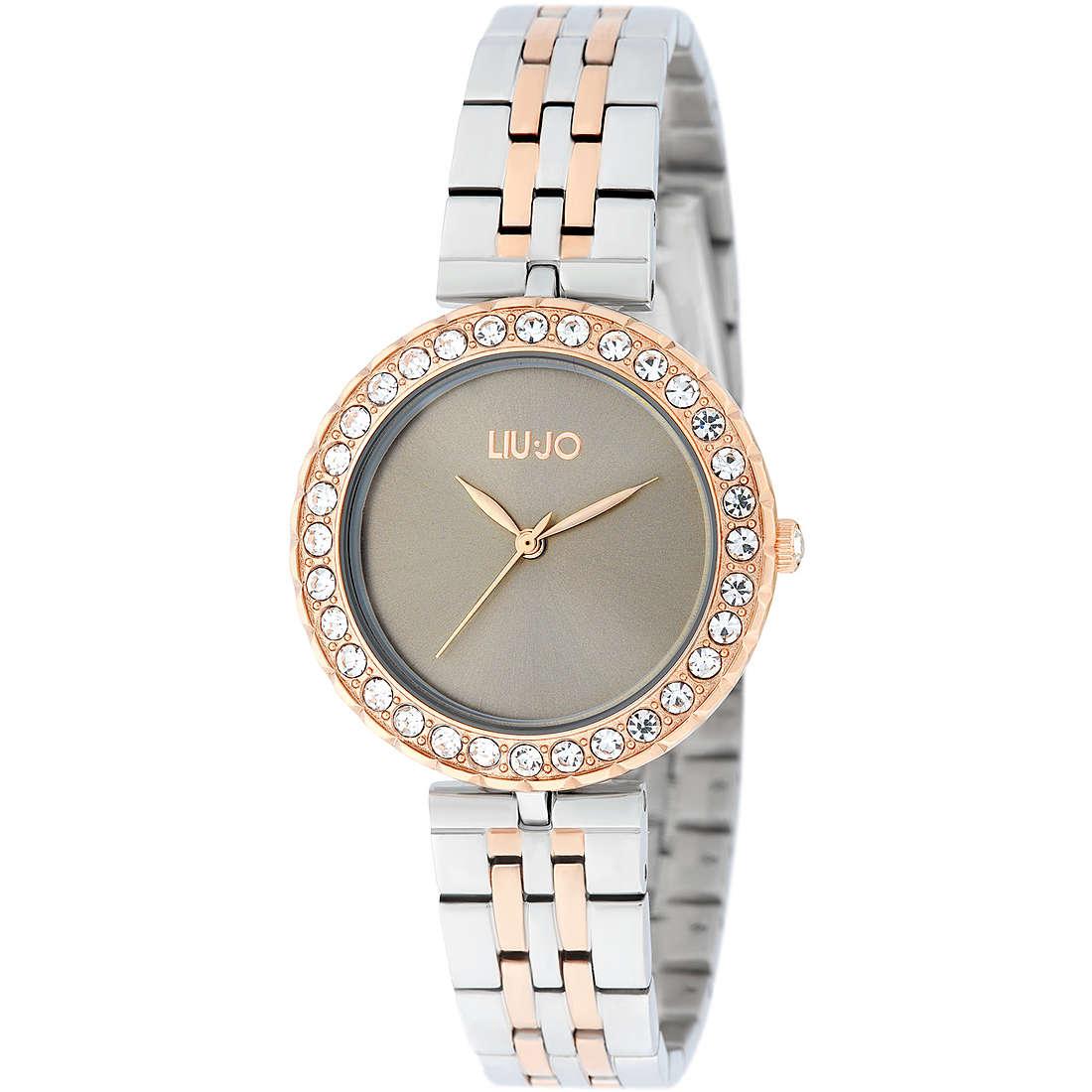 verre-gioielli-orologio-solo-tempo-donna-liujo-crystal-chic-tlj1707