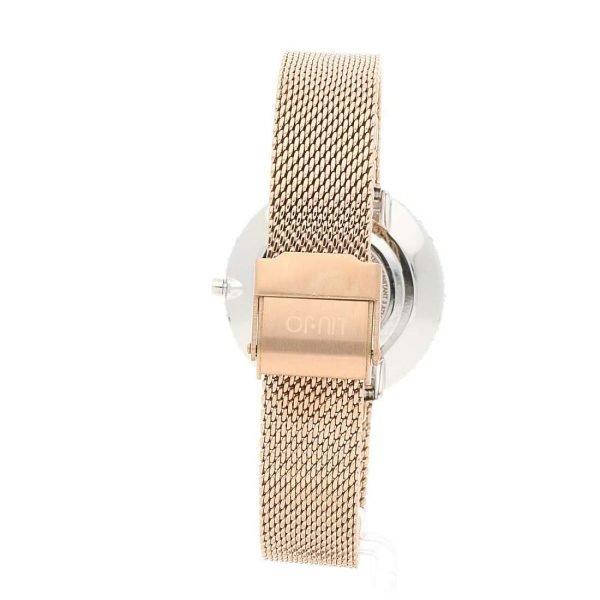 verre-gioielli-orologio-solo-tempo-donna-liujo-glamour-globe-maxi-tlj141
