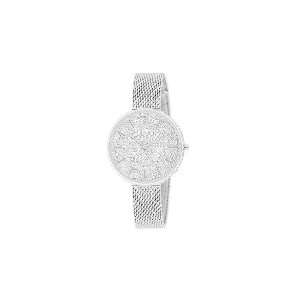 verre-gioielli-orologio-solo-tempo-donna-liujo-lightful-tlj1752