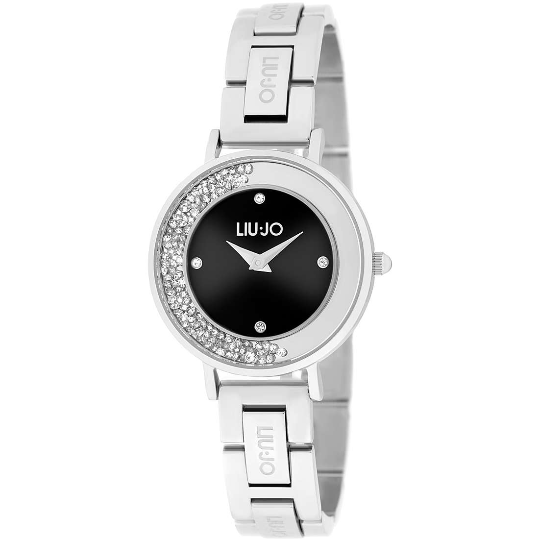 verre-gioielli-orologio-solo-tempo-donna-liujo-mini-dancing-unique-tlj1684
