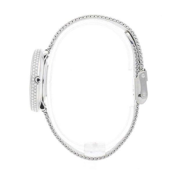 verre-gioielli-orologio-solo-tempo-donna-liujo-tlj1374