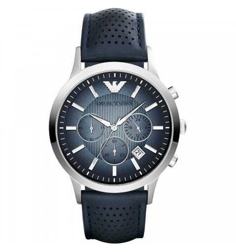 verre-gioielli-orologio-uomo-emporio-armani-renato-ar2473