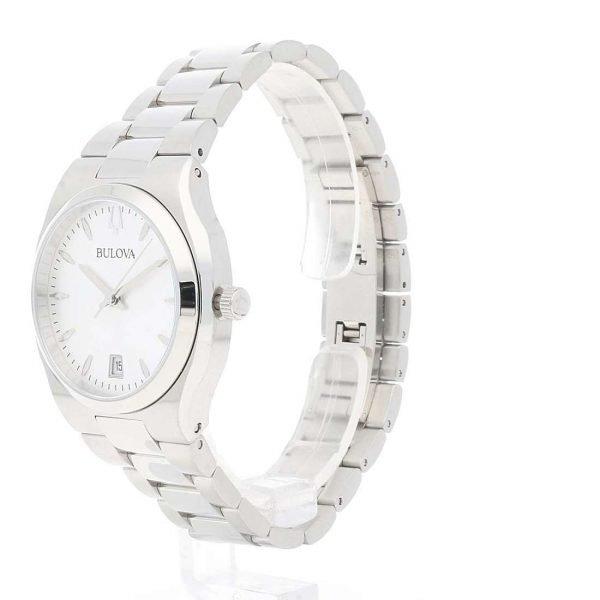 verre-gioielli-orologio-solo-tempo-donna-bulova-surveyor-96m15