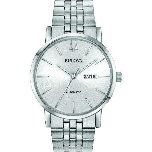 verre-gioielloi-orologio-solo-tempo-uomo-bulova-clipper-96c140_