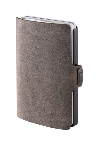 I-Clip-Soft-Touch-oliva1verre-gioelli