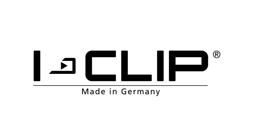 I Clip - Portafogli